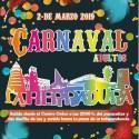 Carnaval en La Herradura