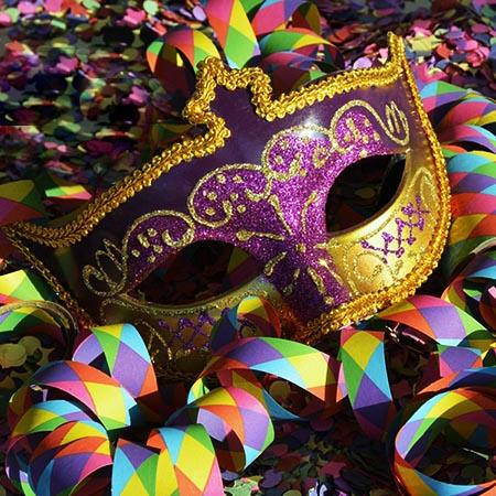 Carnavales de Atarfe 2019 @ Atarfe