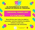 Carnavales de Guadix