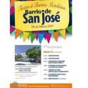 Fiestas de San José 2019 – Motril