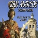 Fiestas de San Marcos – Turón