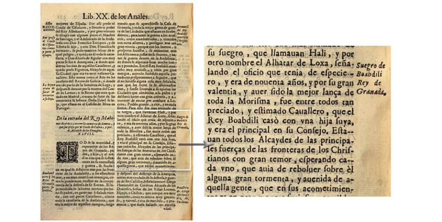 Anales de la Corona de Aragón - Jerónimo Zurita,