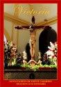 Triduo en honor al Cristo de la Victoria