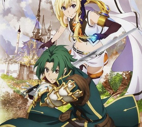 Grancrest-Senki-anime