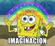 imaginacion-lego-moc