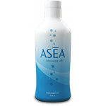 asea-bottle-sm