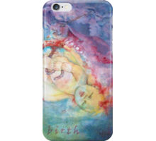 RB phone case € 28,17