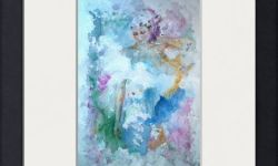 Imagekind|Aphrodite print, from $ 12