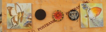 fase-3-P9041824-300x91 Hoe maak ik een miniatuur