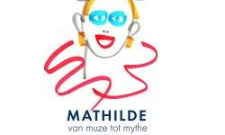 Mathilde – van muze tot mythe