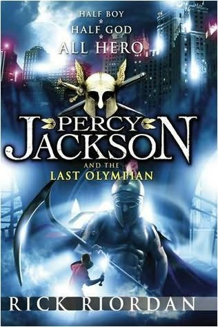 The_Last_Olympian_Book_5_UK_Cover