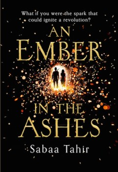 an-ember-in-the-ashes-uk