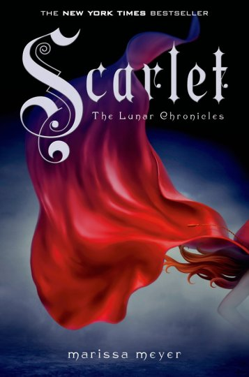 scarlet-book-cover