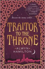 traitor-to-the-trone