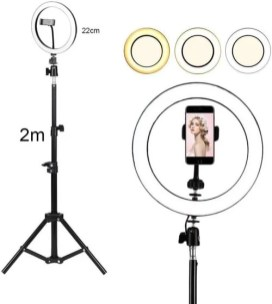 ring-light-professionel-22cm-et-trepied-2-metre-maroc-solde.jpg