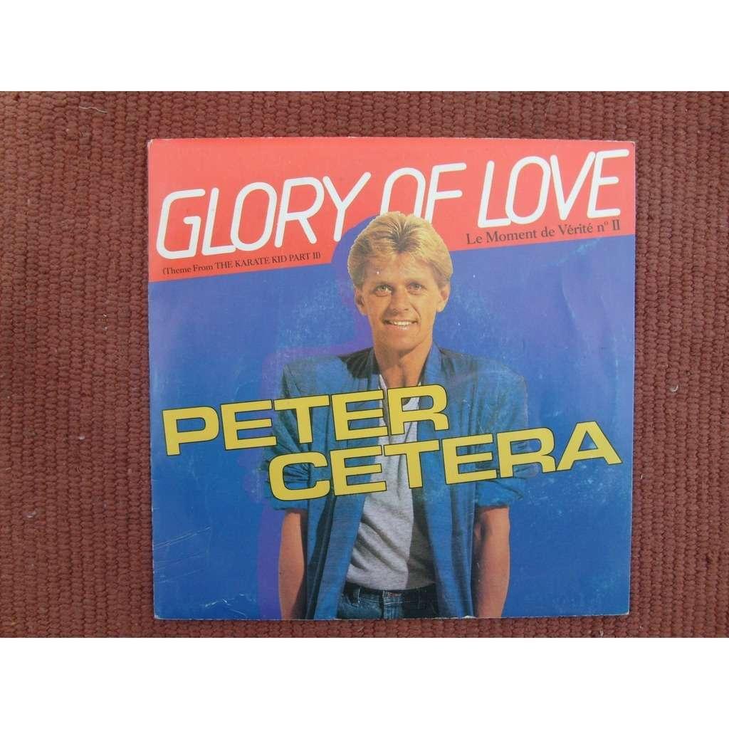 Glory Love 4shared