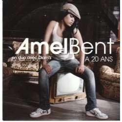 """Résultat de recherche d'images pour """"amel bent a 20 ans"""""""