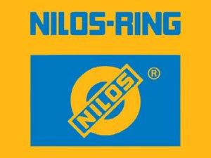Nilos-Ring