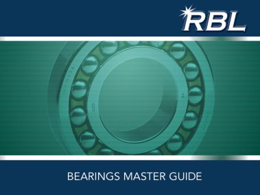 RBL Master Guide