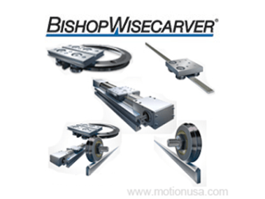 Bishop Wisecarver