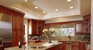 recessed lighting ottawa electrical ring electric