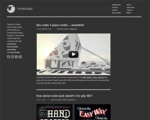 Typecast Creative