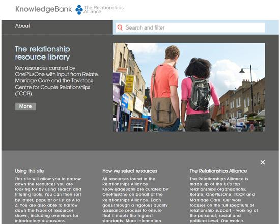 KnowledgeBank