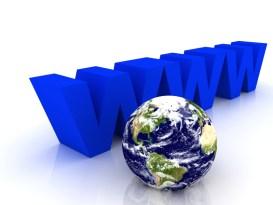 Web Hosting Murah Terbaik