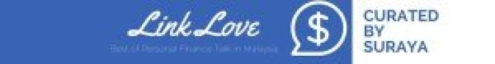 M'SIA PF LINK LOVE(1)