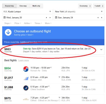 screenshot-www google com 2016-01-04 03-49-58