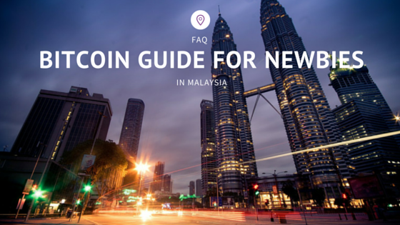 FAQ: Everything You Should Know about Bitcoin in Malaysia, as a Newbie