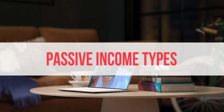 6 Ways to Earn Passive Income in Malaysia (+How to Do Them) [2021]