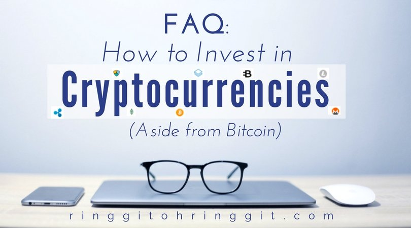 invest cryptocurrency malaysia