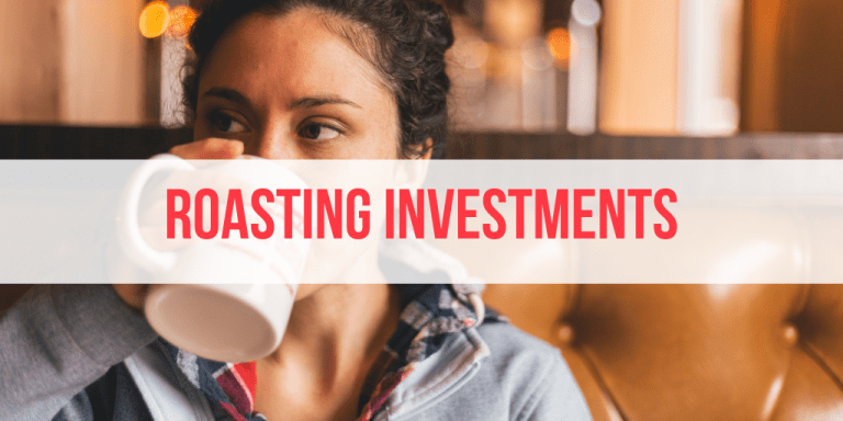 Roasting Different Types of Investments in Malaysia (Everything That Sucks About Them)