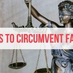 Wasiat, Hibah, Trust: 3 Tools to Circumvent Faraid / Islamic Inheritance Laws in Malaysia