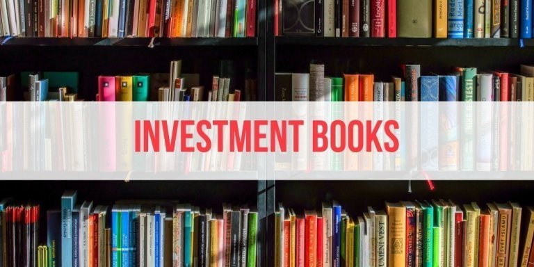 10 Best Books to Learn About Investing, According to Malaysians (With Video Summaries)