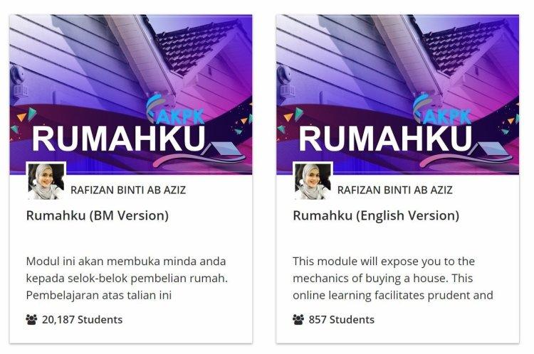 financial education malaysia