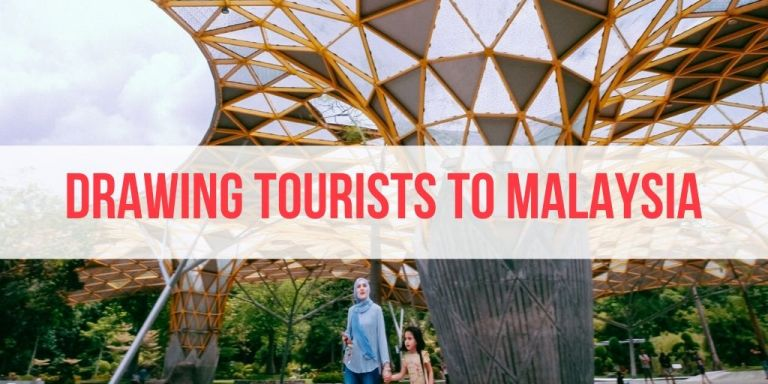 6 Ways to Draw More Tourists to Malaysia, According to Malaysians