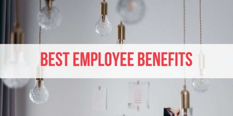 Malaysians Share Their Best Employee Benefits!