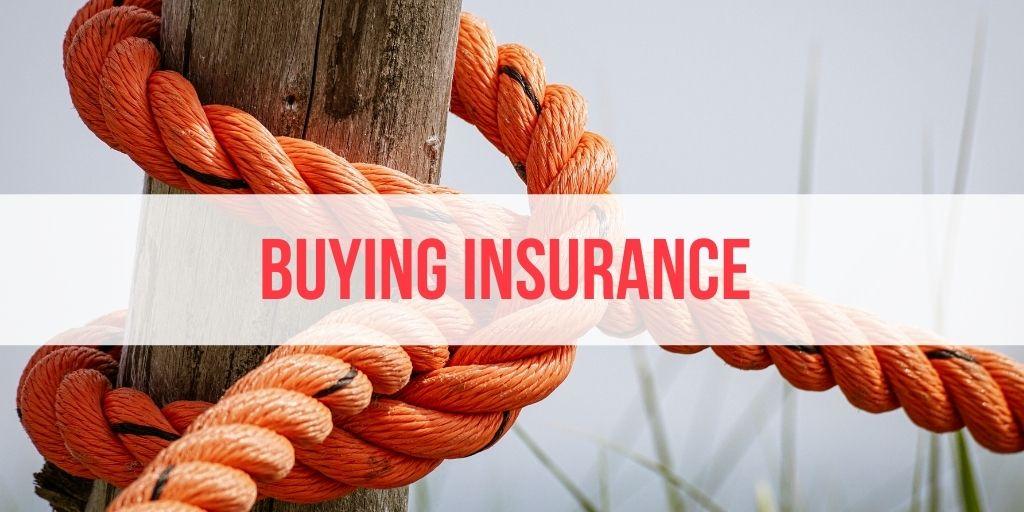 buying insurance in malaysia