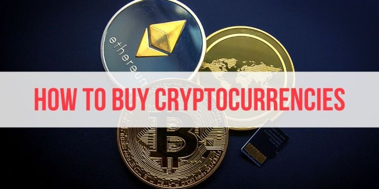 Cryptocurrency in Malaysia: Complete Guide for New Investors [2021]