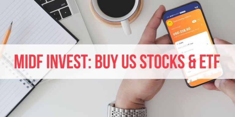 [SPONSORED] MIDF Invest Review: Buy US Stocks and ETFs from Malaysia Directly, Securely and Cheaply