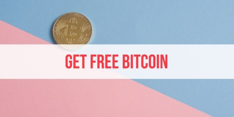 6 Ways to Get Bitcoin for Free (for People Bullish on Bitcoin Price)
