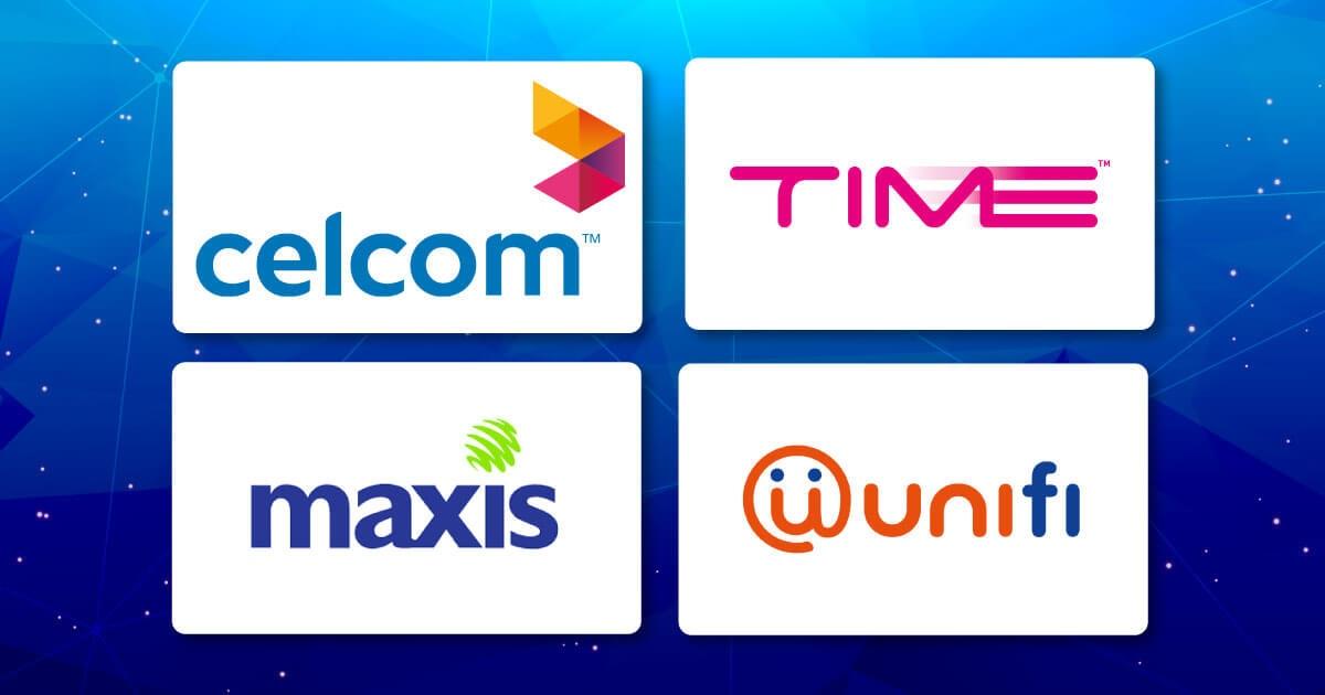 best broadband plan malaysia