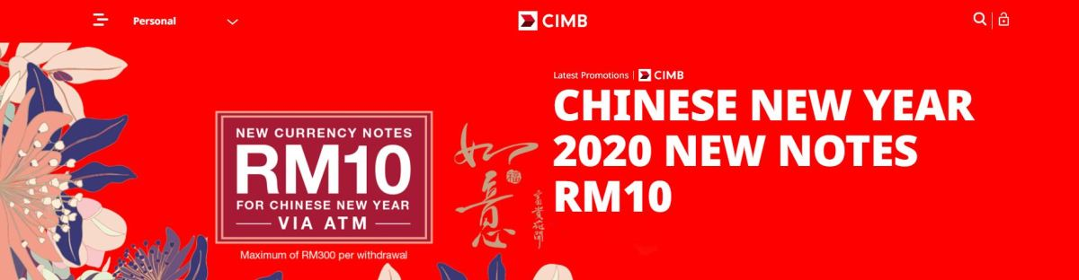 cimb-new rm10 notes-1