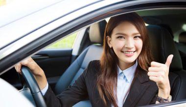 car ownership car sharing socar