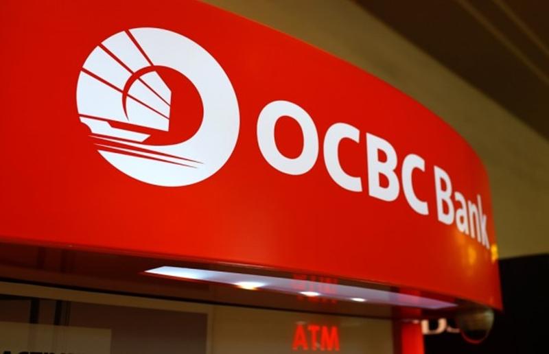OCBC Reduces Interest Rates For OCBC 360 Account & OCBC ...