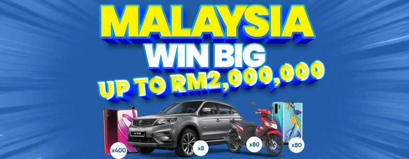 tng win big banner