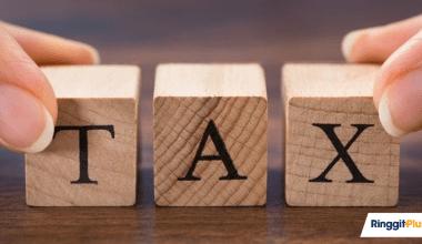 RinggitPlus_Featured_Tax