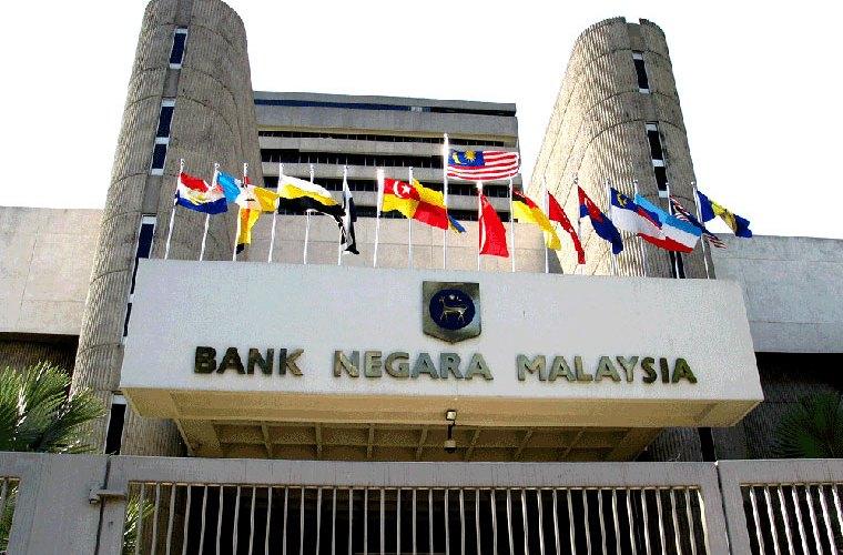 bnm bank negara malaysia